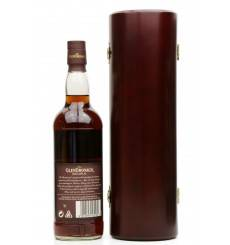 Glendronach 33 Years Old - Oloroso Sherry Cask