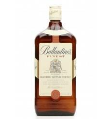 Ballantine's Finest (1 Litre)