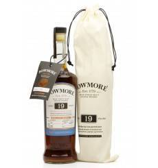 Bowmore 19 Years Old - Feis Ile 2017