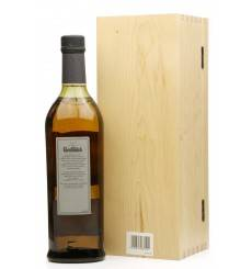 Glenfiddich 1975 Private Vintage
