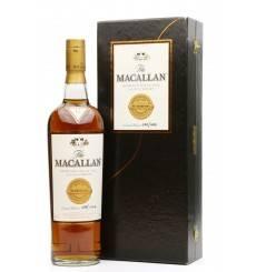 Macallan 12 Years Old - Reawakening Limited Release