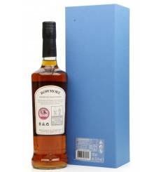 Bowmore 27 Years Old - Feis Ile 2017