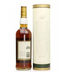 Macallan 15 Years Old 1984 - Sherry Oak (75cl)