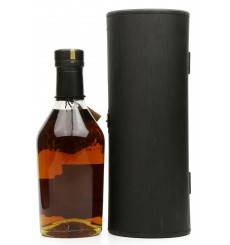 Highland Park 25 Years Old (53.5%)