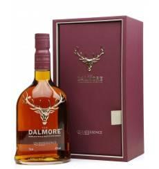 Dalmore Quintessence