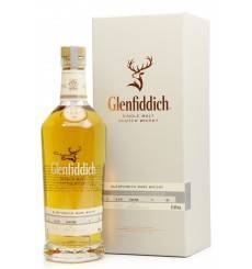 Glenfiddich 21 Years Old 2006 - Rare Whisky Batch 1 (Cask 11)