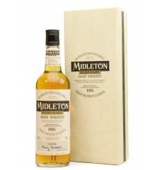 Midleton Very Rare 1985