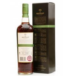 Macallan Easter Elchies - 2009