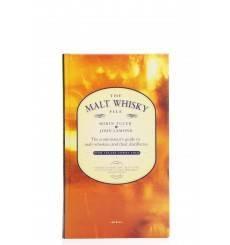 The Malt Whisky File by Robin Tucek & John Lamond