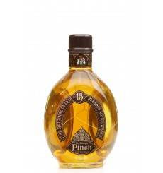 Dimple Pinch 15 Years Old (37.5cl)