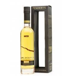 Penderyn Madeira Finish Welsh Whisky (35cl)