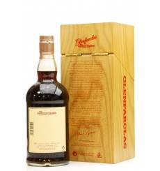 Glenfarclas 1959 - The Family Casks (Spring 2015)
