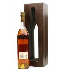Hine 1953 Grande Champagne Cognac