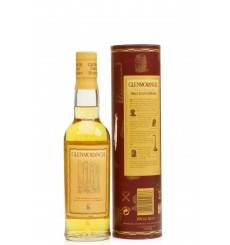 Glenmorangie 10 Years Old (35cl)