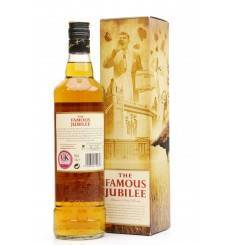 Famous Grouse - The Famous Jubilee