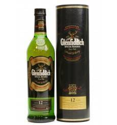 Glenfiddich 12 Years Old - Special Reserve