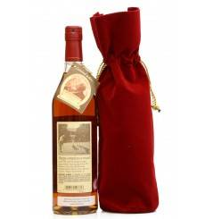 Pappy Van Winkle's 20 Years Old - Family Reserve