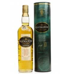 Glengoyne 10 Years Old