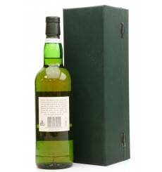 Laphroaig 1960 Vintage Reserve - Oddbins World Exclusive