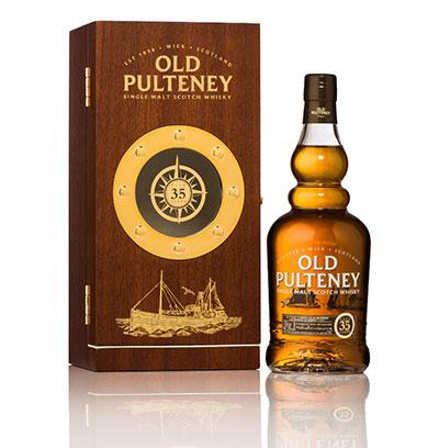 Old Putney
