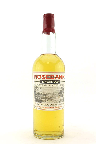 Rosebank 12